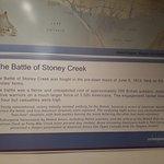 Foto de Battlefield House Museum & Park
