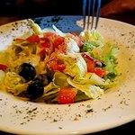 garden state salad