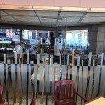 ภาพถ่ายของ Cafeteria La Riviera