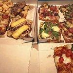 Photo of Pizzeria Tutti Gusti