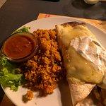 Photo of Poco Loco Latin Restaurant Bar