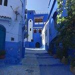 Foto de Desert Morocco Adventure