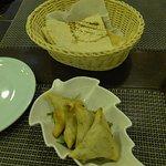 Photo of The Oriental Restaurant