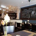 Foto Restaurant Beira Rio