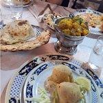 Photo of Tajs Tandoori Indian Restaurant