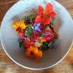 Bild från Inver Restaurant