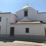 Photo of Castelo De Loule