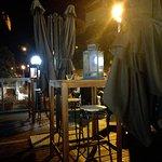 Foto de La Cantina del Fondo