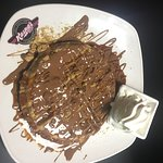 Kaspa's Desserts Photo