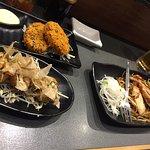 Foto van Wasabi Sushi and Noodle Bar