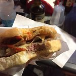 Photo of Hamburgeria & Steakhouse Al Buongusto
