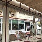 Foto de Restaurante Barbados, Gran Canaria.