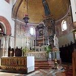 Foto van Isola di Murano