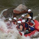ภาพถ่ายของ Adventure Sports Center International