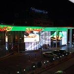 Φωτογραφία: Shangri La Casino