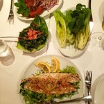 Photo de Restaurant Alep
