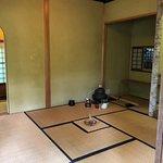 Anderson Japanese Gardens照片