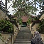 Shangri-La Rasa Sayang의 사진