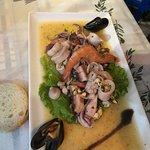 Photo of Anchor Bar & Restaurant
