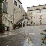 Foto di Museo di Palazzo Orsini