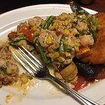 Foto de Phillips Seafood