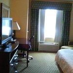 Holiday Inn Express Hotel & Suites Saint Augustine North-billede