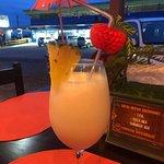 Foto de Restaurante El Coloso Arenal