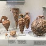 Foto di Heraklion Archaeological Museum