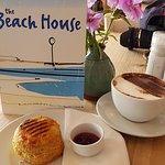 Photo of The Beach House