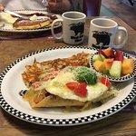 Фотография Black Bear Diner