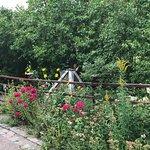 Photo of The Runeberg Home