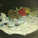 Photo of Liivi Steak House