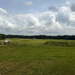 Moundville Archaeological Park照片