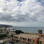 Bild från Playa de las Vistas
