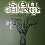 ภาพถ่ายของ Sea Change