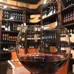 Restaurant Il Vineto照片