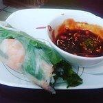 Foto de Pho Chau