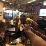 Фотография Beer House Club