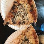 Billede af Chicho's Pizza Express
