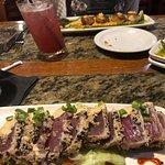 Foto van Bonefish Grill