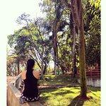 Bilde fra Parque Sabesp Mooca