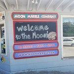 Φωτογραφία: Moon Marble Company
