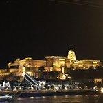 Foto di Castello di Buda - Palazzo reale (Kiralyi Palota)