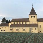 Photo of Monastic Island of Reichenau