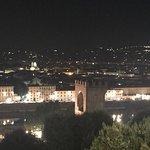 Foto di Piazzale Michelangelo