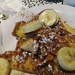 Valokuva: Avalon Diner III