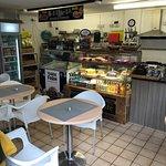 Zdjęcie Dale End Café