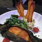 Sen5es Restaurant의 사진