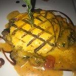 Фотография Peninsula Restaurant