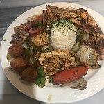 Fish Market Restaurant의 사진